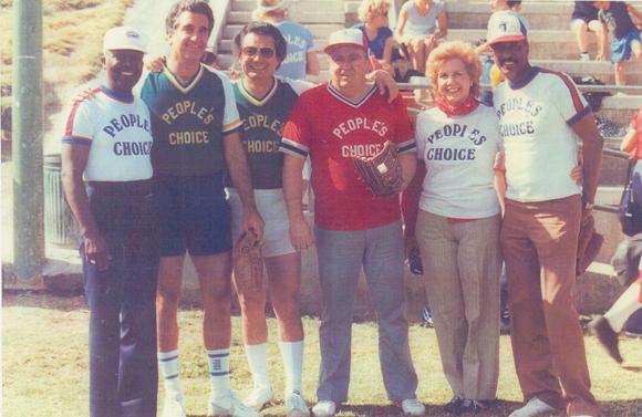 lvhm-circa-1979-peoples-choice-baseball-team-thalia-dondero (1)
